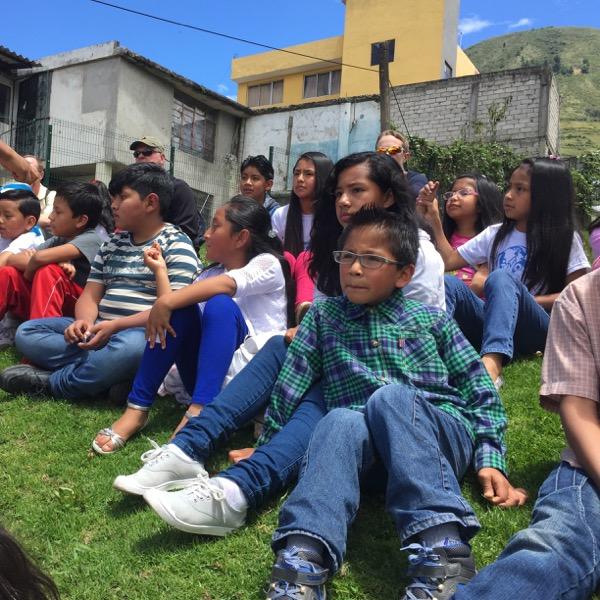 Ecuador2015Day1&2_ - 8