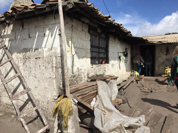Ecuador2015Day3_ - 10