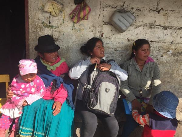 Ecuador2015Day3_ - 13