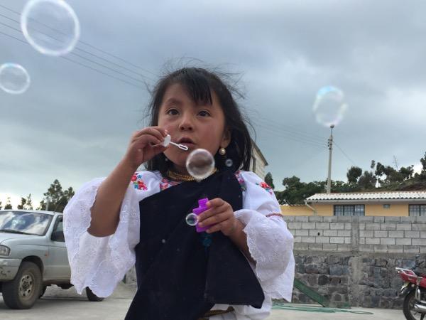 Ecuador2015Day3_ - 16