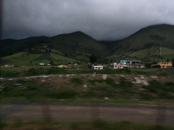 Ecuador2015Day3_ - 22