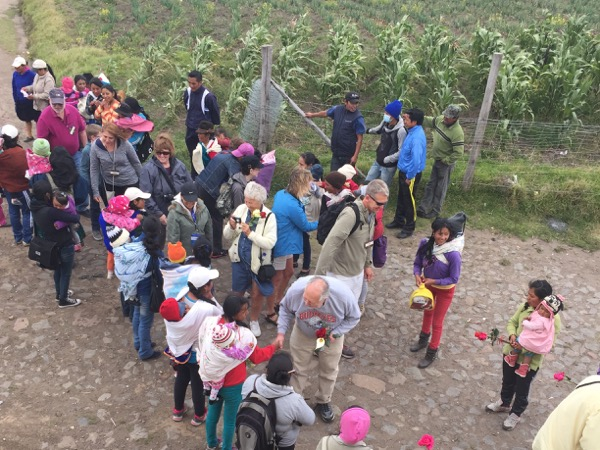 Ecuador2015Day3_ - 3