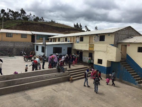 Ecuador2015Day3_ - 7