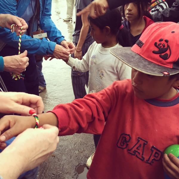 Ecuador2015Day4_ - 13