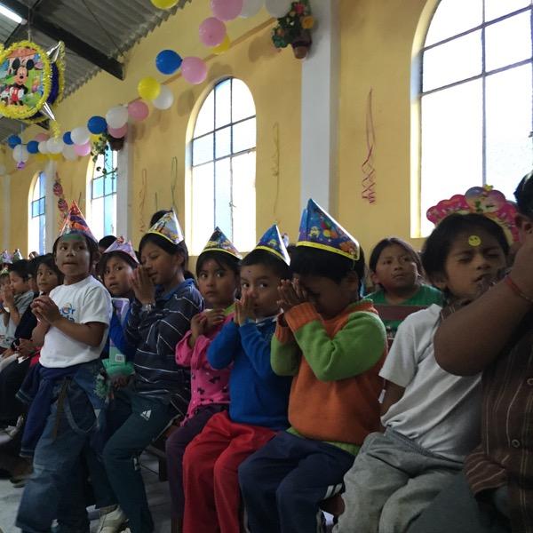 Ecuador2015Day4_ - 16