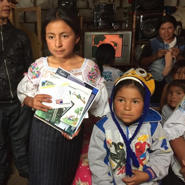 Ecuador2015Day4_ - 17