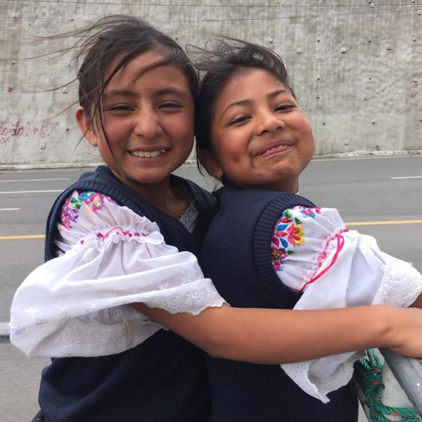 Ecuador2015Day4_ - 19