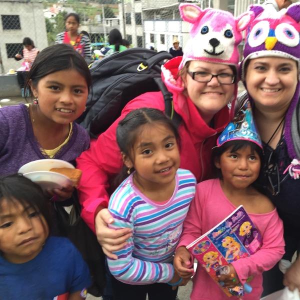 Ecuador2015Day4_ - 2