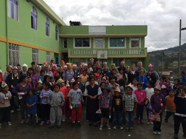 Ecuador2015Day4_ - 21