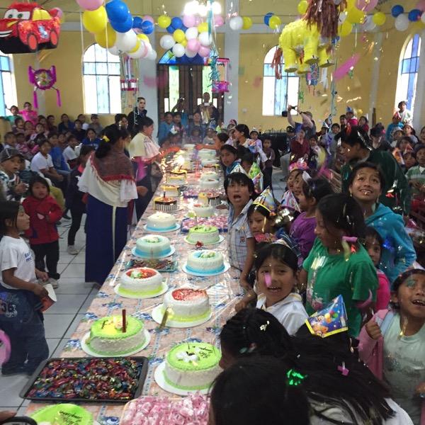 Ecuador2015Day4_ - 24