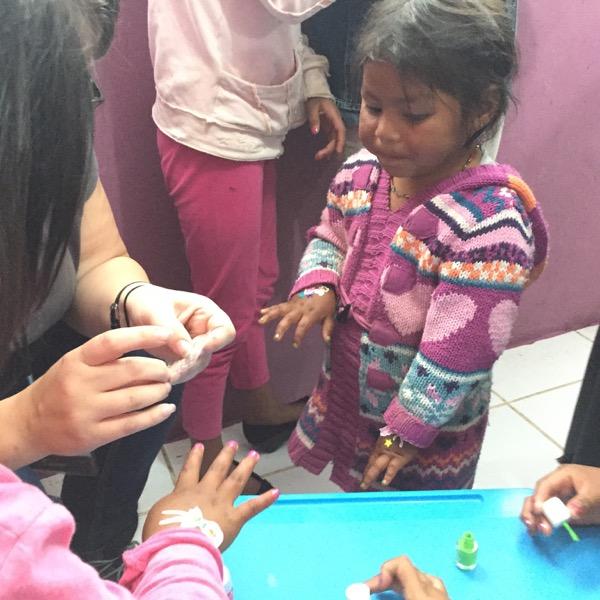 Ecuador2015Day4_ - 27