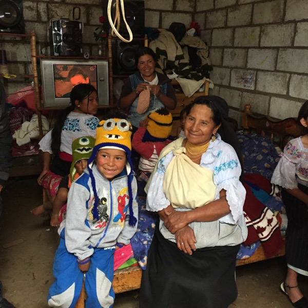 Ecuador2015Day4_ - 28