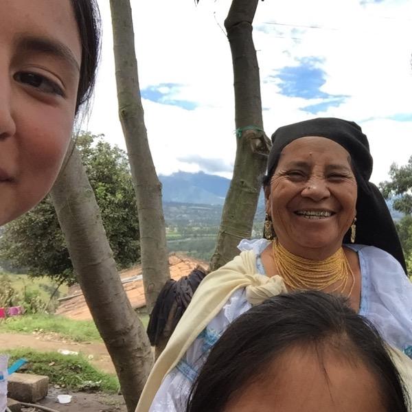 Ecuador2015Day4_ - 3