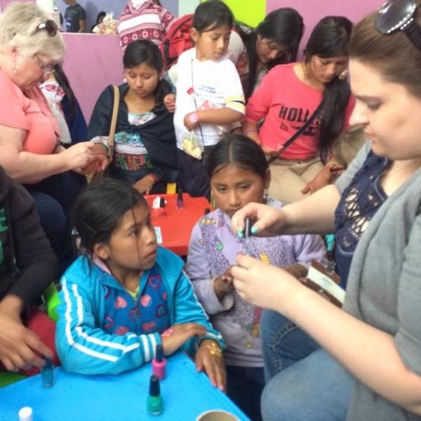 Ecuador2015Day4_ - 30
