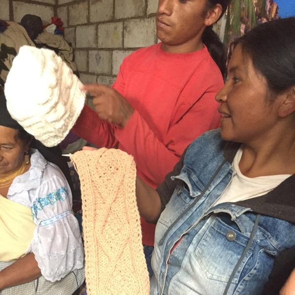 Ecuador2015Day4_ - 6