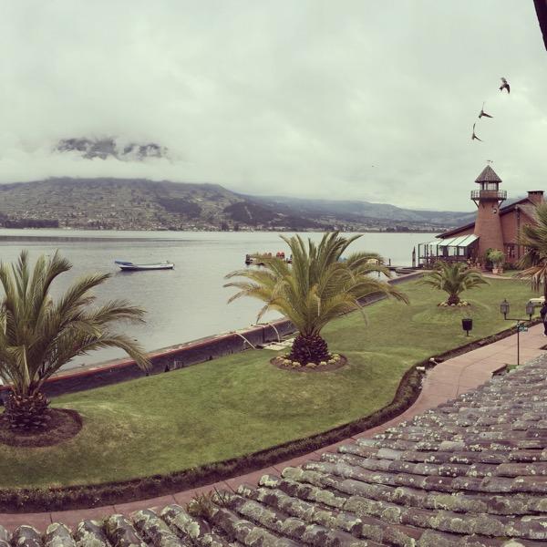 Ecuador2015Day4_ - 7
