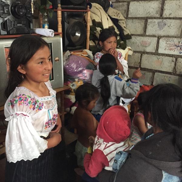 Ecuador2015Day4_ - 9