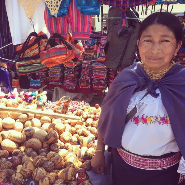 Ecuador2015Day5_ - 1