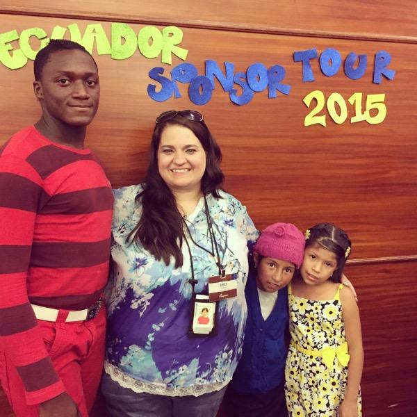 Ecuador2015Day6_ - 3