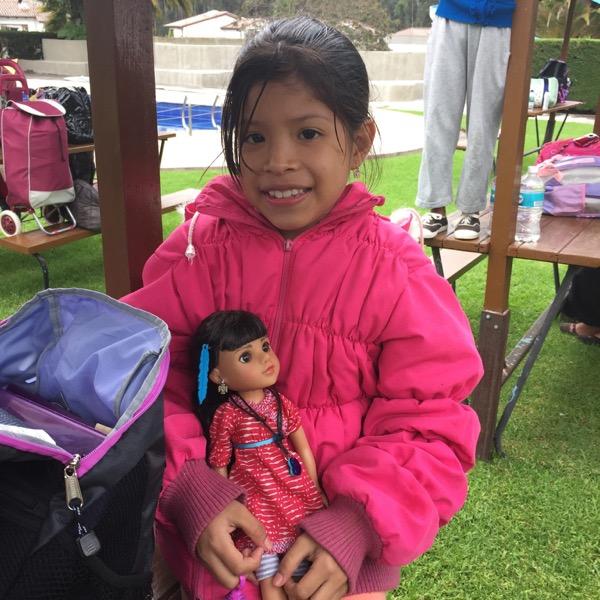 Ecuador2015Day7_ - 15