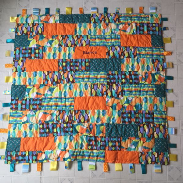 RibbonTagQuilt3