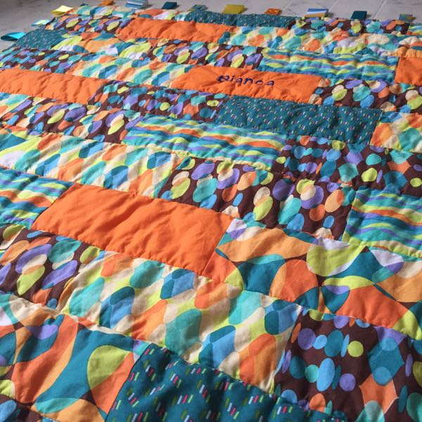 RibbonTagQuilt5