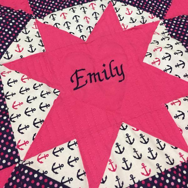 EmilyNavyQuilt3